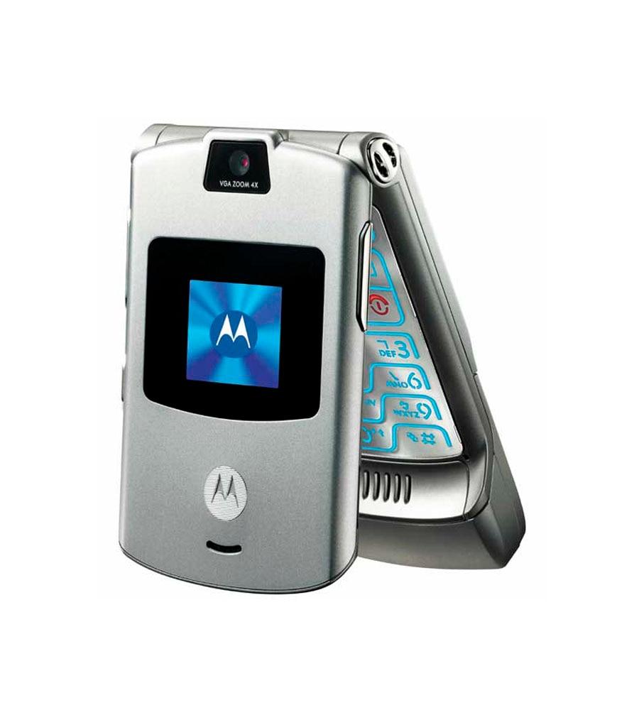 popular motorola flip phonesbuy cheap motorola flip
