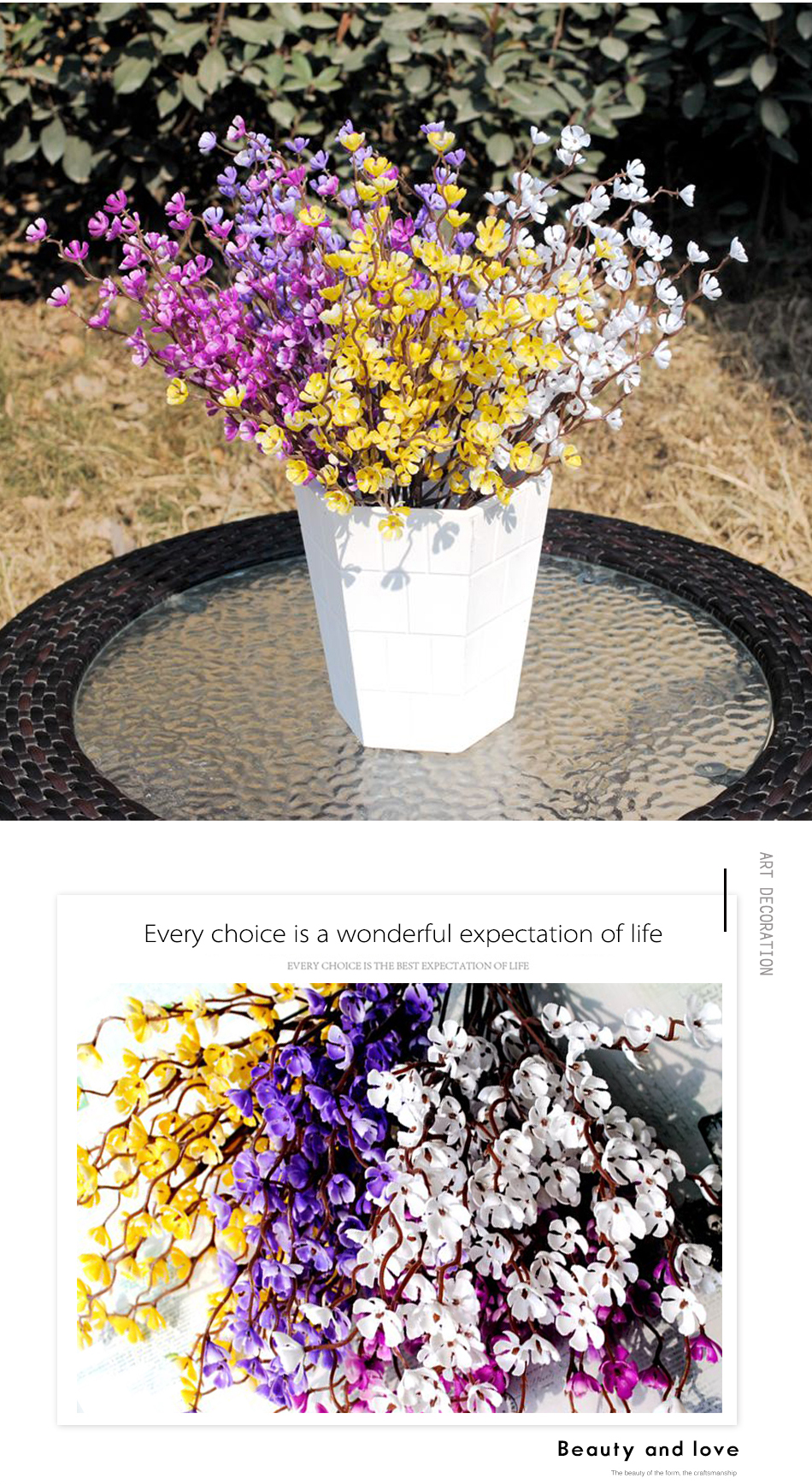 10 x rouge pétale fleur de printemps perles 30mm-uk vendeur-le jour même livraison gratuite