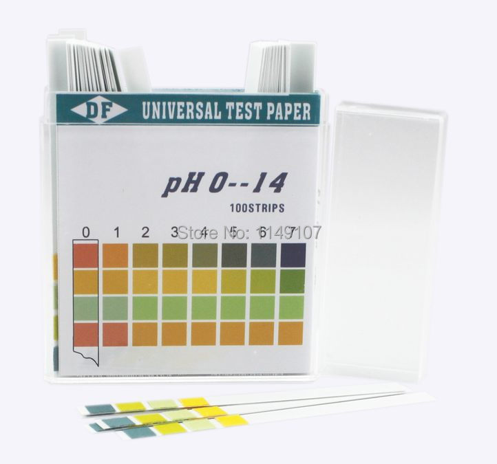 where can you buy ph paper Where can i buy ph (litmus) paper is it available in any convenience stores i need it to read from 1-14 ph level, for a science project to test the.