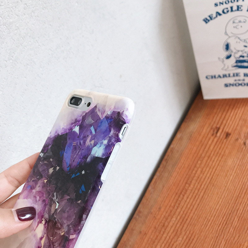 Cool Crystal Case 2019 Limited Edition For iPhone - Photo 6