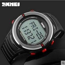 Direct Selling body fit heart rate monitor multifunction wrist watch Electronics Sports waterproof unisex Digital