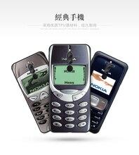 цена на Capa Case for Xiaomi Black Shark 2 TPU Back Cover Patterned Phone Housing Shell for Game Black Shark Helo Fundas Coque Hood Skin