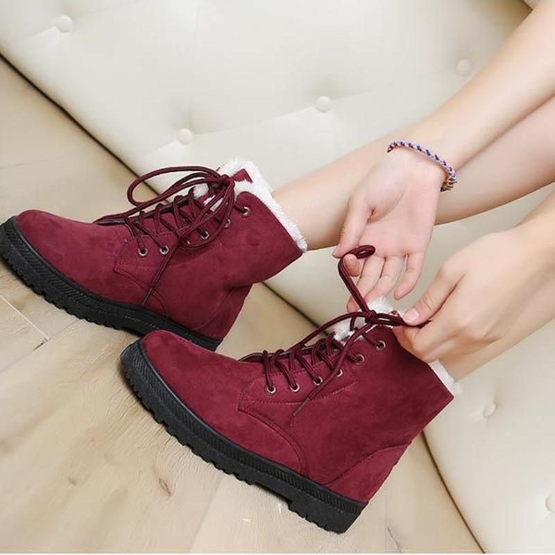 women-boots-Plus-cashmere-warm-Fashion-winter-snow-boots-lace-female-ankle-boots-women-boots-winter (5)