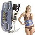 Электрический массажер для тела талии пояс Сауна Массаж Velform Профессиональный Похудения Пояс Тела здравоохранения массажеры