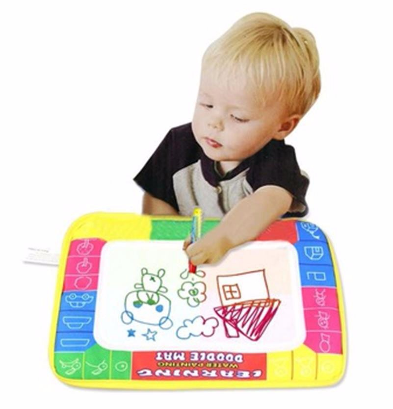 2014_New_Learning_&_Education_29_x_19cm_Water_painting_Toys_Mat_Water_Drawing_Board__Baby_Play_mat_With_1_Magic_Pen-in_Drawing_Toys_from_Toys_&_Hobbies_on_Aliexpress_com___Alibaba_Group_bf519f60