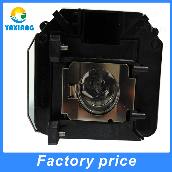 Original Projector lamp ELPLP68 / V13H010L68 for EH-TW5900 EH-TW6000 EH-TW6000W HC3010E HC3010 Powerlite Home Cinema 3010 original projector lamp elplp68 v13h010l68 for epson eh tw5900 eh tw6000 eh tw6000w eh tw6100 powerlitehc3010 powerlite hc3010e