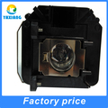 Original Proyector lámpara ELPLP68/V13H010L68 para EH-TW5900 EH-TW6000 EH-TW6000W HC3010 HC3010E Powerlite Home Cinema 3010