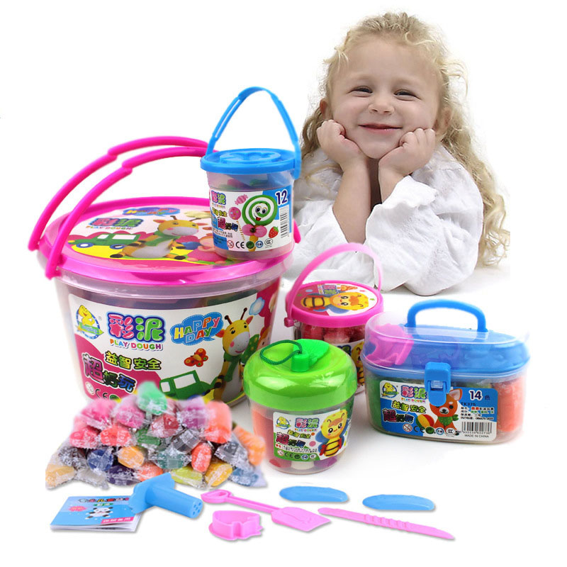 Toys For Kids 9 12 : ღ Ƹ̵̡Ӝ̵̨̄Ʒ ღkids toys colors № fragrance