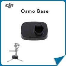 Original DJI OSMO Base For OSMO 4K Camera 3-Axis Handheld Gimbal
