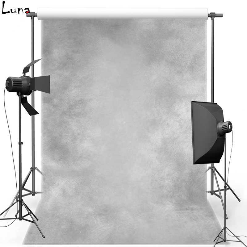 Vinyl Photography Background Backdrop For Wedding Concrete Wall New Fabric Flannel Background For Children Photo Studio 774 10ft 20ft romantic wedding backdrop f 894 fabric background idea wood floor digital photography backdrop for picture taking