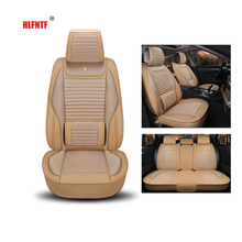 High quality luxury Special Car Seat Covers For Mazda 6 3 CX-5 CX7 323 626 M2 M3 M6 Axela Familia car styling