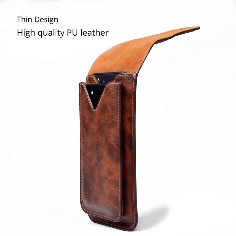 holster-for-phone-4