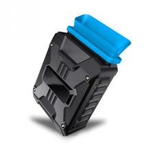Портативный USB ноутбук портативный мини вакуумный вентилятор охлаждения воздуха Извлечение ноутбук для ноутбука аппаратное охлаждение