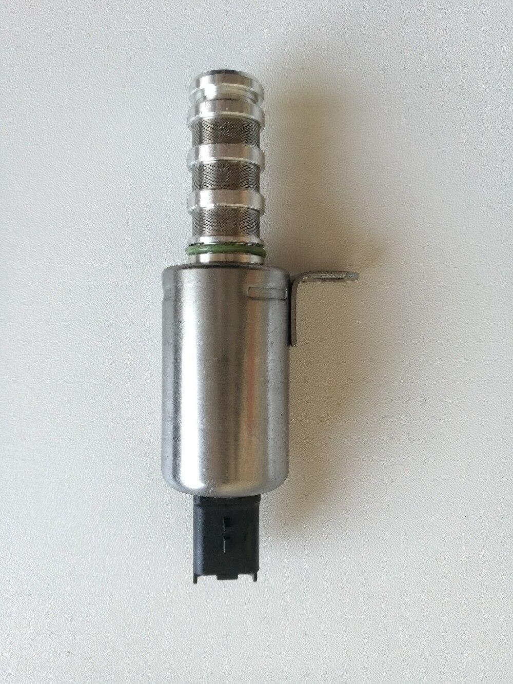 VVT Oil Control Valve Timing Control Solenoid For Mini BMW 11367587760 11367604292 CITROEN PEUGEOT 1922R7 V758776080 1922V9