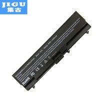 Laptop Battery For Lenovo ThinkPad L410 L412 L420 L421 L510 L512 L520 SL410 SL410k SL510 T410