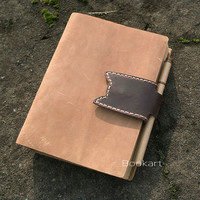 2014 Blank Diaries Journals Notebook Note Book Vintage Password Code With Lock