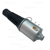 Zestaw naprawczy amortyzator zawieszenie pneumatyczne air wiosna poduszka powietrzna auto bufor coilovers federbein drgań s shock Phaeton 3D0616039