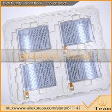 NUEVA ED060SC7 (LF) C1 E-ink HD de pantalla Para Amazon kindle 3 K3/kindle keyboard/Kindle D00901 LCD Panel de la Pantalla E-book Ebook