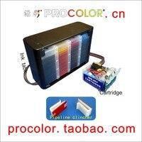 Asien Pacific Neueste Firmware CISS ARC chips 1931 1981 für epson CISS WF-2651 WF2651 WF 2651 2661 WF-2661 WF2661 inkjet drucker