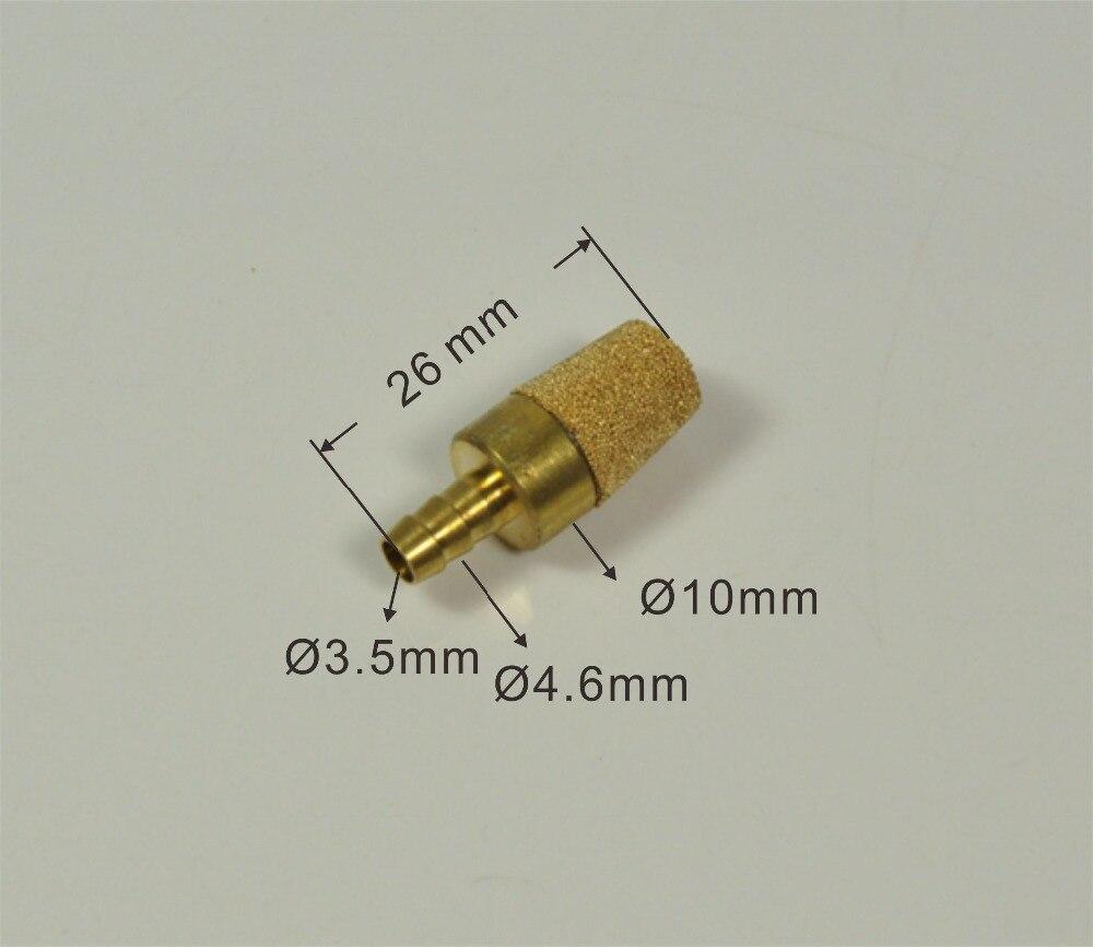 Busch 49952 h0 kit de accesorios todoterreno