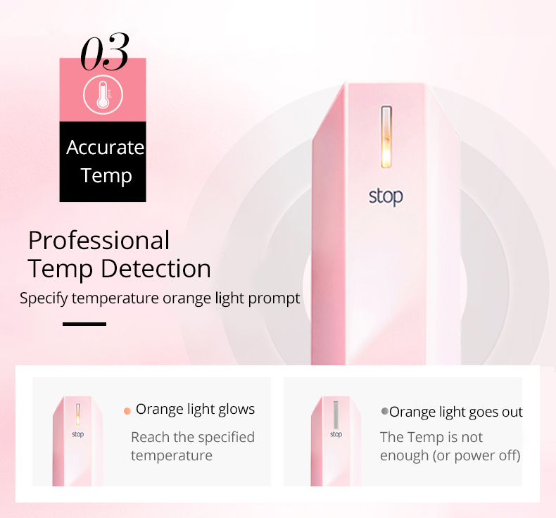 Tripollar Stop Rf Facial Beauty Tool Collagen Activation Anti Aging Wrinkle Remover Face Lift Smart Temp Detection Device Home Use Beauty Devices Aliexpress