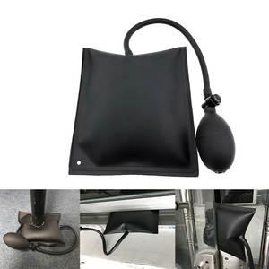Wedge Box-Accessories Hand-Tools Automobile-Tool Air-Pump Locksmith Open Car-Door Window