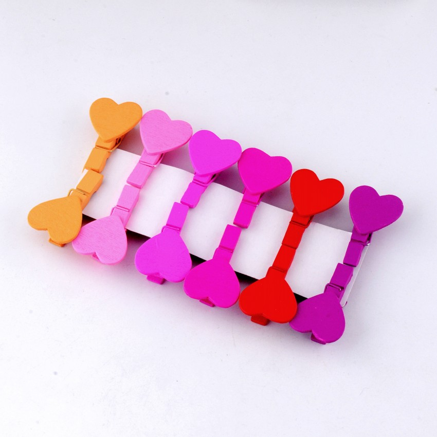 Achetez en gros b b pinces linge en ligne des grossistes b b pinces linge chinois - Deco de noel en pince a linge ...