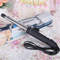 Professional Hair Perm&Texturizer Hair Curler Waver Maker Tool Hair Iron Volume Curl Curling Tong without hurting hair