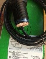 O ENVIO GRATUITO de 100% NOVA XS230ALPAL2 proximidade interruptor do sensor