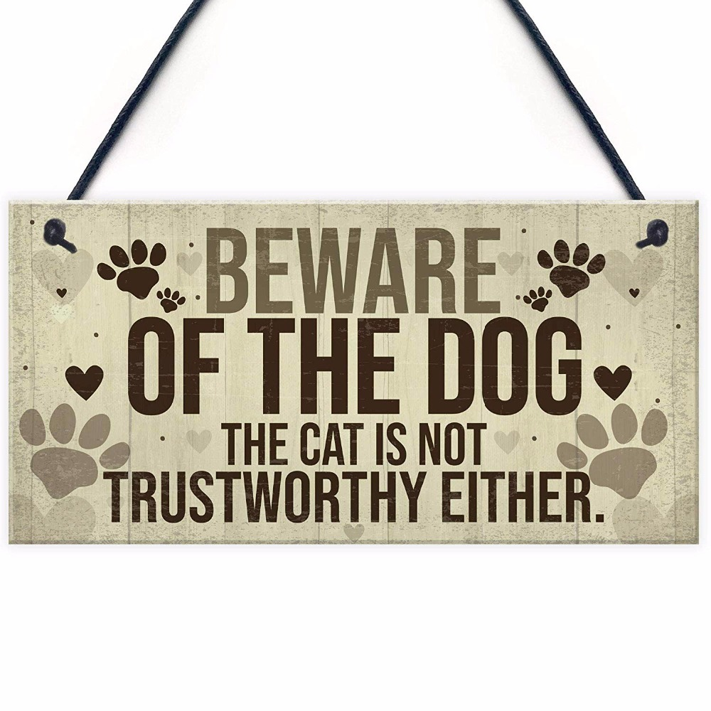 Dog Sign//Plaque 10x5 Meijiafei A House is Not A Home Without A Basset Hound