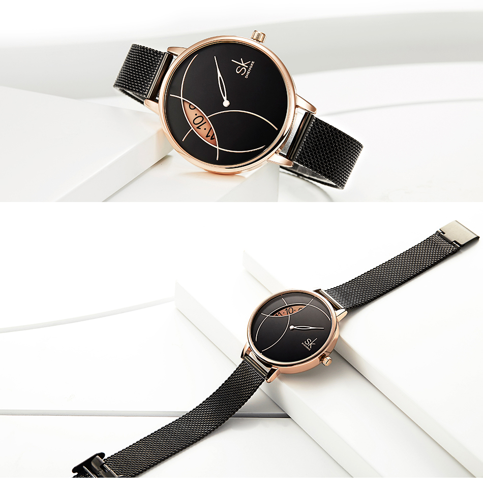 women-watch-K0091-PC_13
