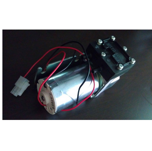 For Sysmex(Japan) Assy, Vacuum Pump ,Hematology Analyzer XS1000i,XS800i,XS500i NEWFor Sysmex(Japan) Assy, Vacuum Pump ,Hematology Analyzer XS1000i,XS800i,XS500i NEW