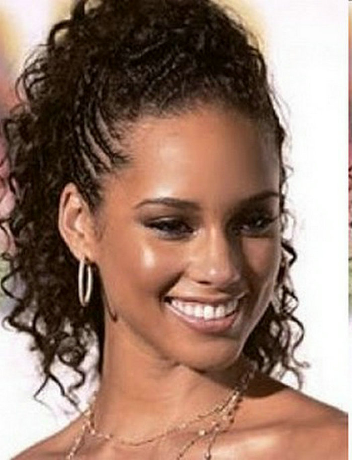 African american clip in dark brown curly indian remy human hair african american clip in dark brown curly indian remy human hair drawstring ponytail hair extensions 120g or 100g in ponytails from hair extensions wigs pmusecretfo Image collections