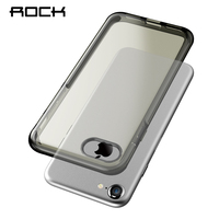 Anti Knock Case For IPhone 8 Case ROCK Guard Series Drop Protection Shell For Iphone 7