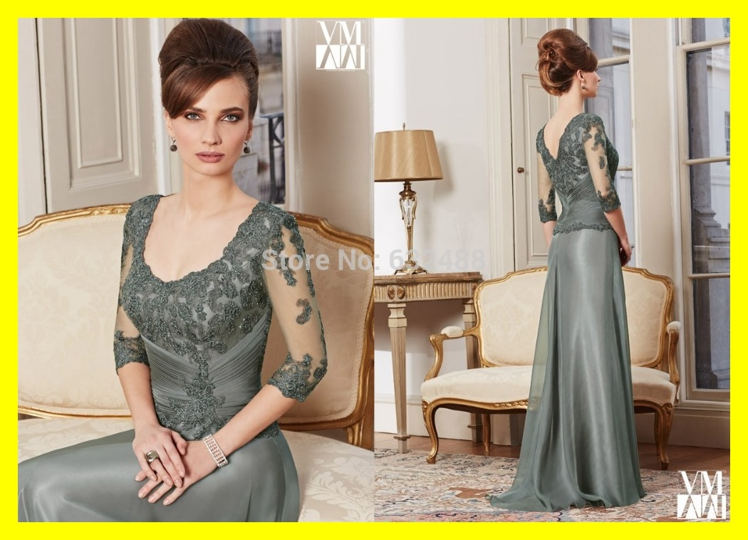 Aliexpress.com : Buy Mother Of The Bride Dresses Dallas Groom ...