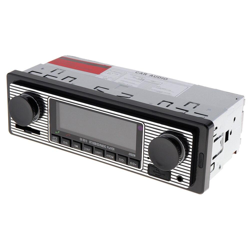 Audio jugador 1 Radio