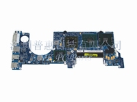 820 2056 A Main board For Apple A1150 Logic board / motherboard T2600 2.16 2M 667 CPU 945GM DDR2 ATI X1600