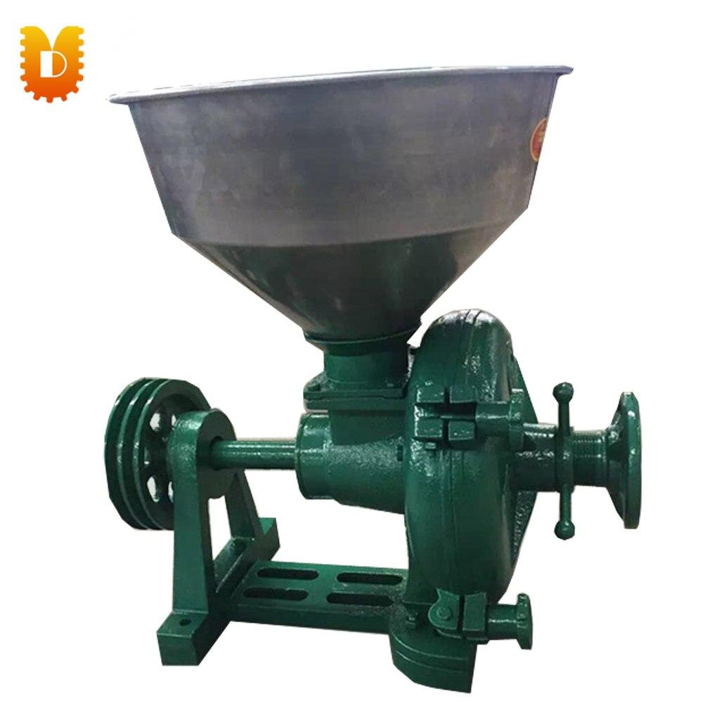 Large-output peanut,sesame paste grinder peanut butter maker/Corn grinding crushing machine peanut butter machine nuts butters maker