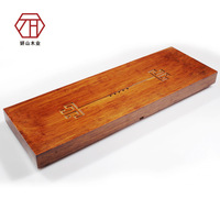[Yan Mountain] new Chinese creative piece of heavy bamboo bamboo teaboard Kung Fu tea factory wholesale