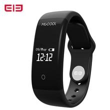 Elephone mgcool Группа 2 Bluetooth SmartWatch Водонепроницаемый Смарт Часы Heart Rate Мониторы Смарт часы для Android IPhone Samsung