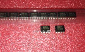 Image 1 - OPA2604AP OPA2604 DIP8 oryginalny autentyczne i nowe darmowa wysyłka