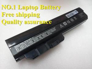 Driver UPDATE: HP Mini 311-1000 CTO Broadcom Wireless