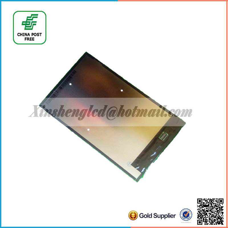 Подробнее о For Lenovo IdeaTab A8-50 A5500 800 x 1280 New LCD Display Panel Screen Monitor Repair Replacement With Tracking Number for lenovo a5500 1280x800 new lcd display panel screen monitor replacement 100