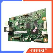 무료 배송 HP 레이저젯 프로 MFP 용 포매터 보드 M127FN M128FN M127FW M128FW CZ181 60001 CZ183 60001 인쇄 부품 판매