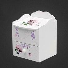 Деревянная коробка ювелирных изделий коробка ювелирных изделий коробка ювелирных изделий коробка ювелирных изделий первый подарок на день рождения