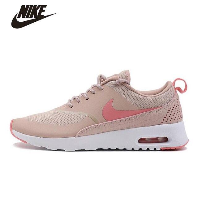 women sport shoes air max