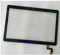 Witblue New Touch Screen For 10 1 Lexand A1002 Tablet Touch Panel Digitizer Glass Sensor Replacement