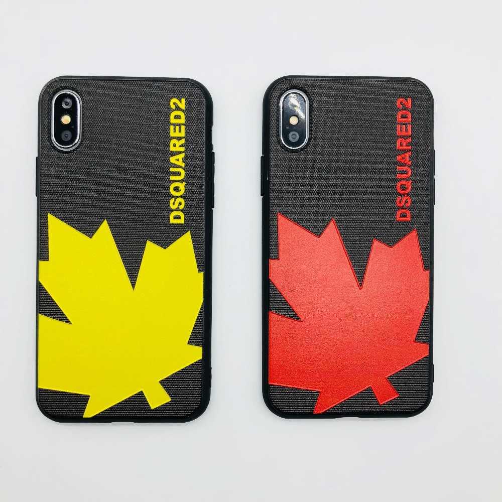 coque iphone 6 brand
