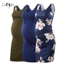 db93b44c43 Popular Flatter Dress-Buy Cheap Flatter Dress lots from China ...