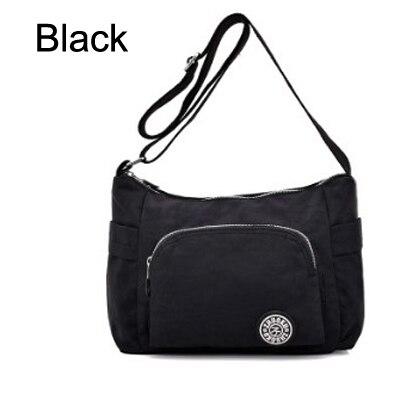 Shoulder Bags Waterproof...